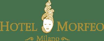 Hotel Morfeo